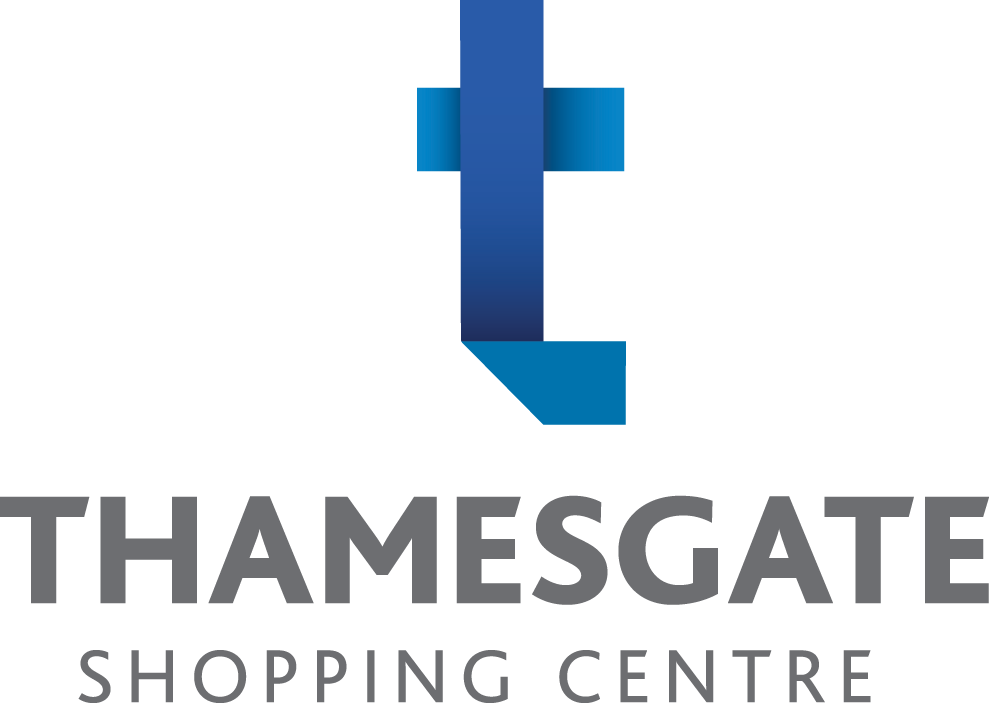 Thamesgate Shopping Centre